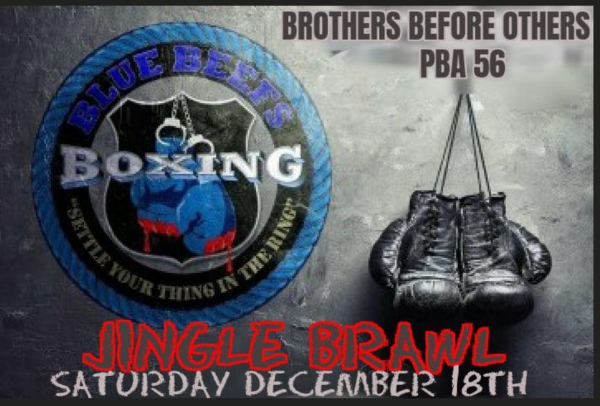 blue-beefs-jingle-brawl-21